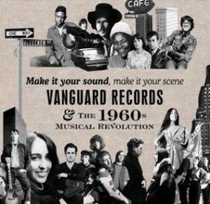 Vanguard__Make_It_Your_So