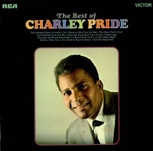 Charley_Pride_The_Best_Of_Charl_494835