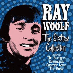 RAY_WOOLF___SIXTIES_COLL__PSHOT