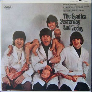 602px_The_Beatles___Butcher_Cover