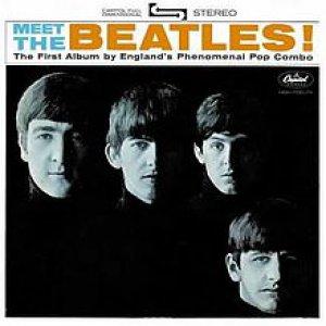 220px_Meet_the_Beatles