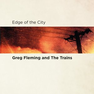 Edge_of_the_City_Cover