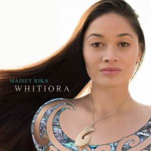 Maisey_Rika_Whitiora_cover