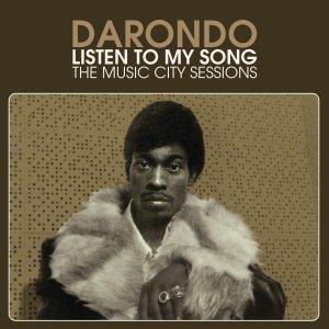 OV_9_Darondo_Listen_To_My_Song