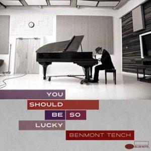 benmont_tench