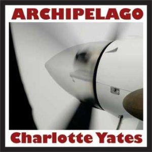 charlotte_yates