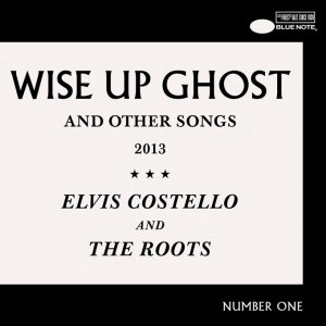 costello_roots
