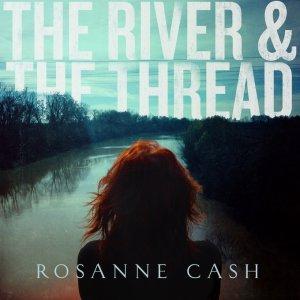 rosanne_cash