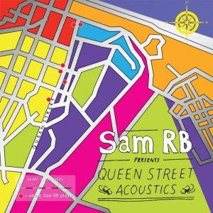sam_rb_qsa_booklet_800x800