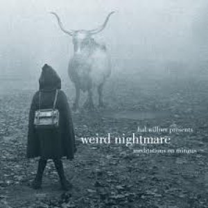 weird_nightmare