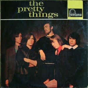 Pretty_things_cover