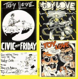 toy_love