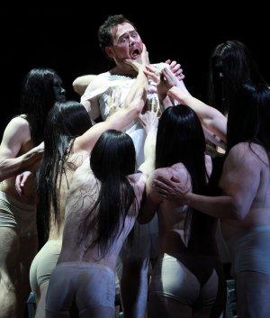 NZ_Opera_The_Flying_Dutchman_Shaun_Dixon_The_Steersman_photo_credit_Neil_Mackenzie_0484.jpg