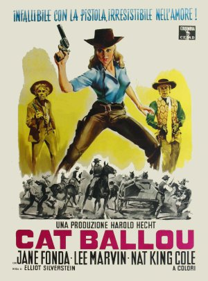 936full_cat_ballou_poster
