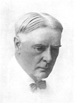 ND_1930