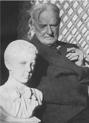 ND_1949_early_bust_10_and_80