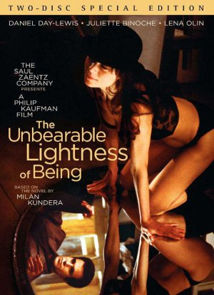the_unbearable_lightness_of_being_movie_poster_1988_1020468992