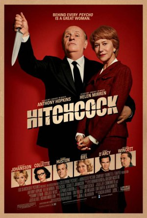 hitchcock_final_movie_poster