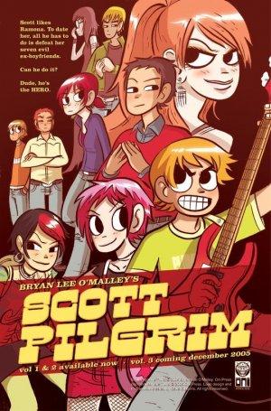 scottpilgrim_cast