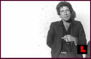 leonard_cohen_beacon_theatre_tickets