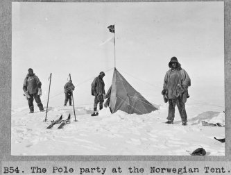 the_pole_party_at_the_norwegian_tent