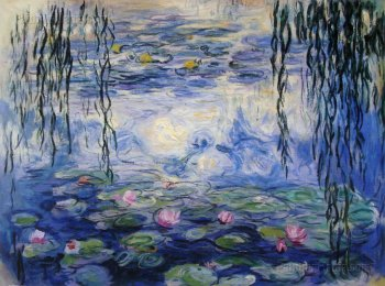 water_lilies_1916_19_7_4297