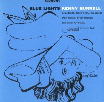 Blue_Lights
