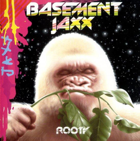 03_BasementJaxx