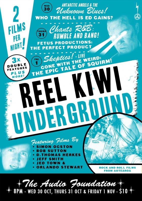 RKU_Auckland___Poster__compressed_