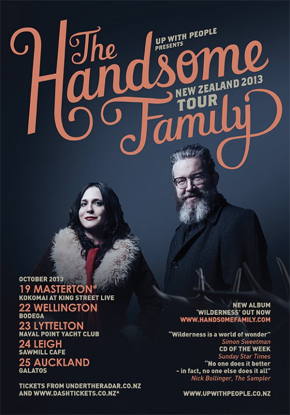 The_Handsome_Family_Generic_06