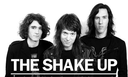shake_up