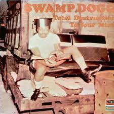 swamptotal