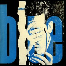 220px_Almost_Blue___Elvis_Costello_and_the_Attractions