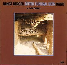 220px_Bitter_Funeral_Beer