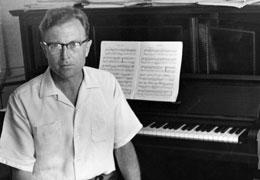 douglas_lilburn_piano