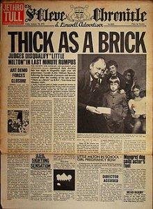 243px_DirkvdM_thick_as_a_brick
