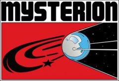 Mysterion_No_Borderfinal