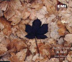 A_Leaf