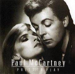 220px_Paul_McCartney_Press_to_Play