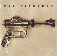 220px_FooFighters_FooFighters