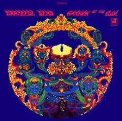 220px_Grateful_Dead___Anthem_of_the_Sun