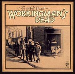 220px_Grateful_Dead___Workingman_s_Dead