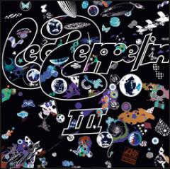 220px_Led_Zeppelin_III__Companion_