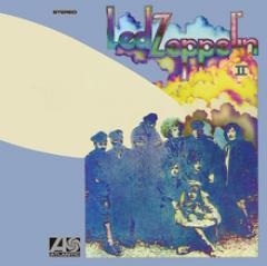 220px_Led_Zeppelin_II__Companion_