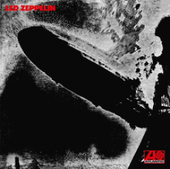 220px_Led_Zeppelin_I__Companion_