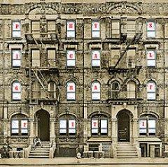 220px_Led_Zeppelin___Physical_Graffiti