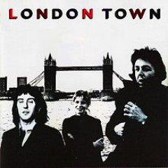 220px_London_Town