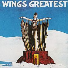 220px_Wings_Greatest