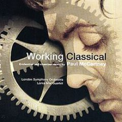 220px_WorkingClassicalCover