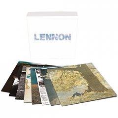 lennonbox